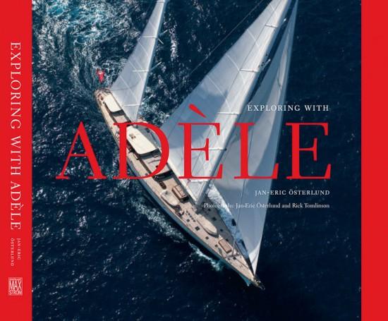 Adele Omslag SWE.qxd.pdf