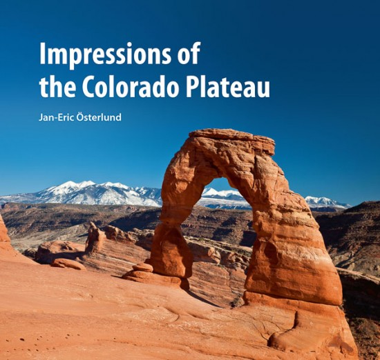 002-Impressions cover from Printer PDF