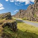 Iceland 2007