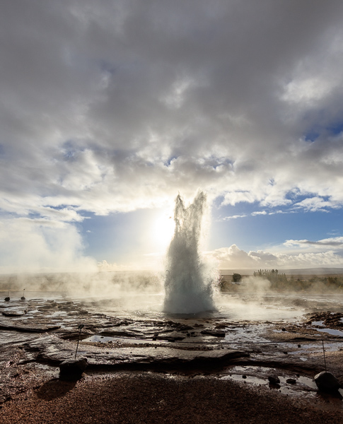 001-150927-Iceland-502JE