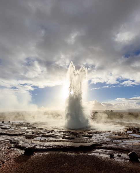 002-150927-Iceland-503JE