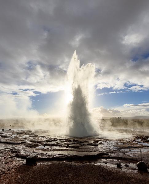 003-150927-Iceland-504JE