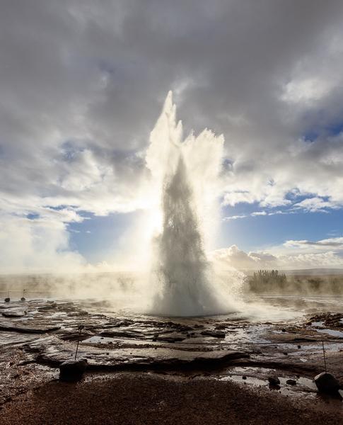 004-150927-Iceland-505JE