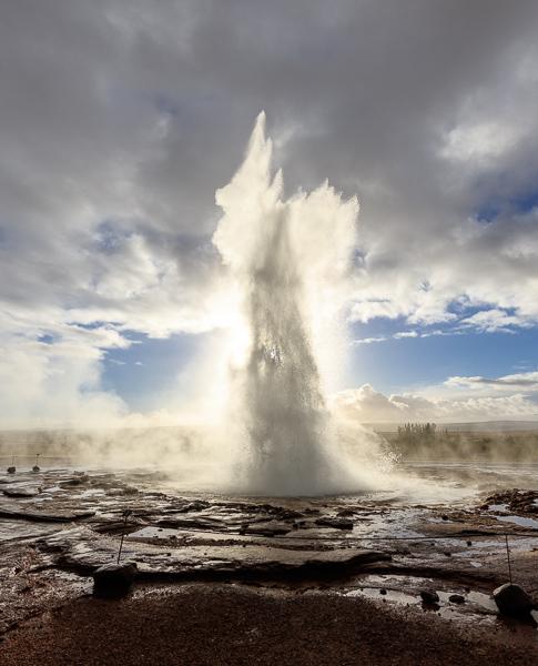 005-150927-Iceland-506JE