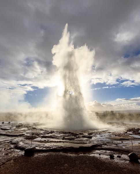 006-150927-Iceland-507JE