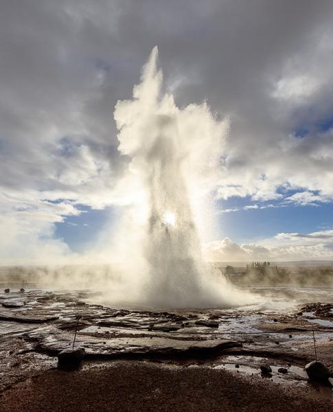 007-150927-Iceland-508JE