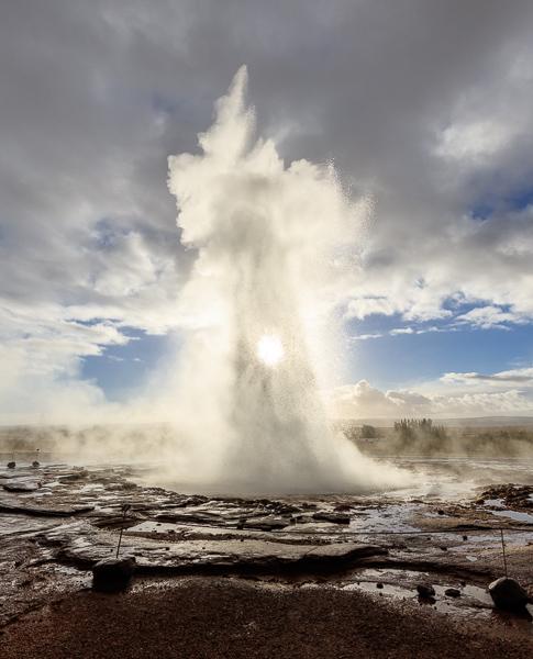 008-150927-Iceland-509JE