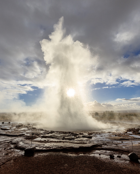 009-150927-Iceland-510JE