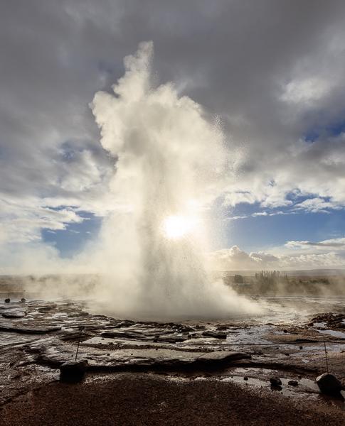 010-150927-Iceland-511JE