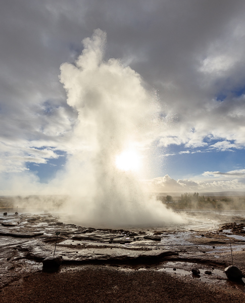 011-150927-Iceland-512JE