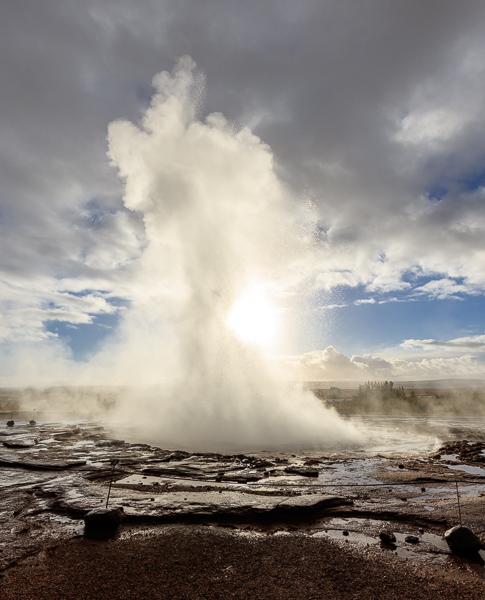 012-150927-Iceland-513JE