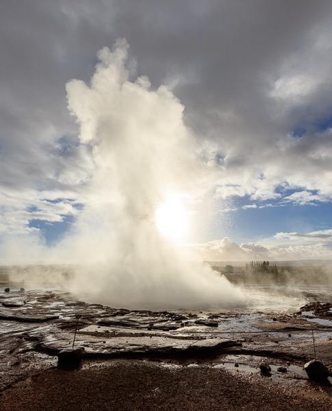 013-150927-Iceland-514JE