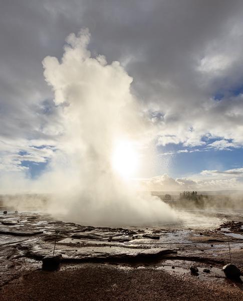 014-150927-Iceland-515JE