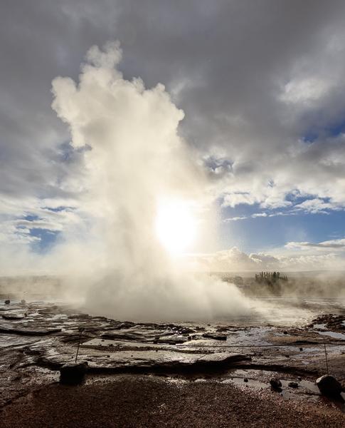 015-150927-Iceland-516JE