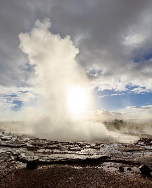 016-150927-Iceland-517JE