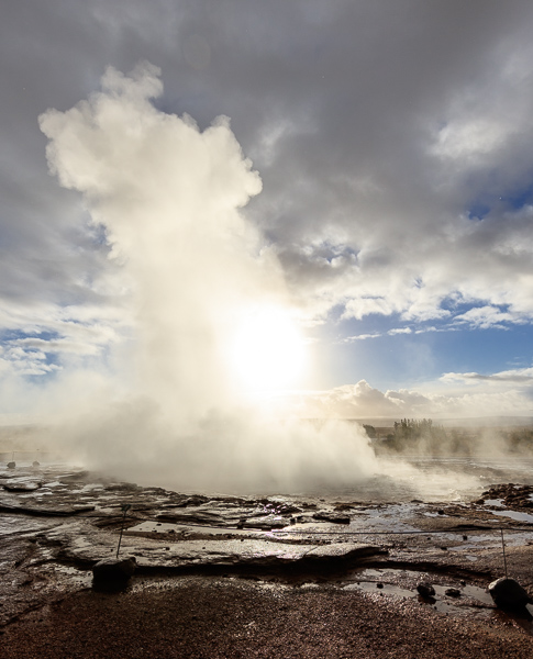 018-150927-Iceland-519JE