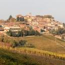 Piedmont 2017