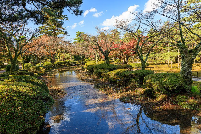 Japan