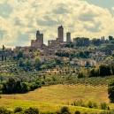 001-190909-Tuscany-001JE
