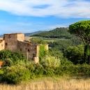 002-190910-Tuscany-002JE