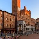 003-190912-Tuscany-781JE