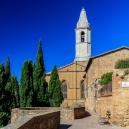 005-190914-Tuscany-020JE-Edit