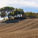 006-190914-Tuscany-305JE
