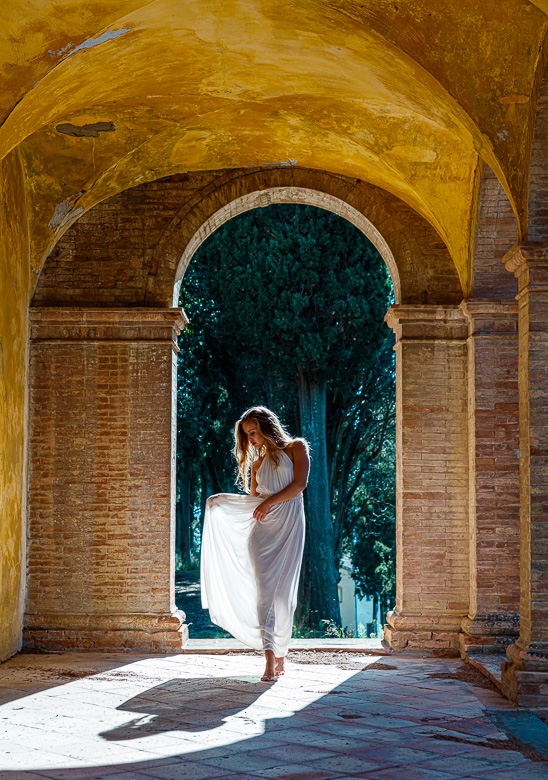 007-190911-Tuscany-076JE