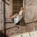 015-190913-Tuscany-076JE