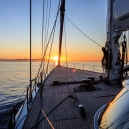 Canova Voyage