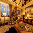 002-201222-KM Christmas-018-JE