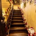 004-201222-KM Christmas-001-JE