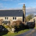 001-201224-Devon-068-JE